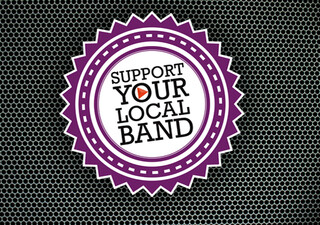 support-your-local-band-SIlex