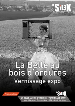 2019-03-13_Vernissage expo