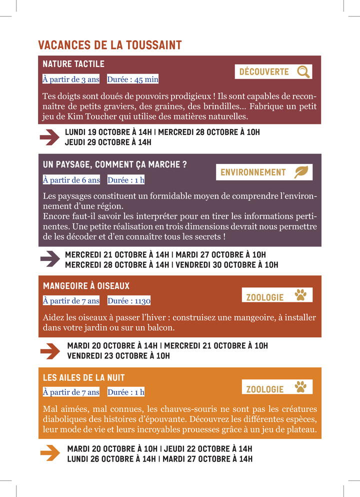 Programme-ateliers-famille-automne-2020