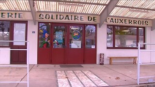 epicerie_solidaire_auxerre-2889295