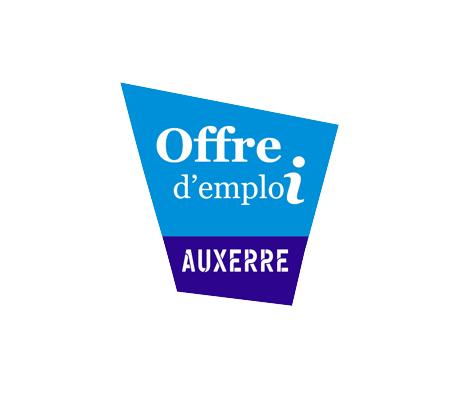 Atsem Offres D Emploi Emploi Pratique Ville D Auxerre