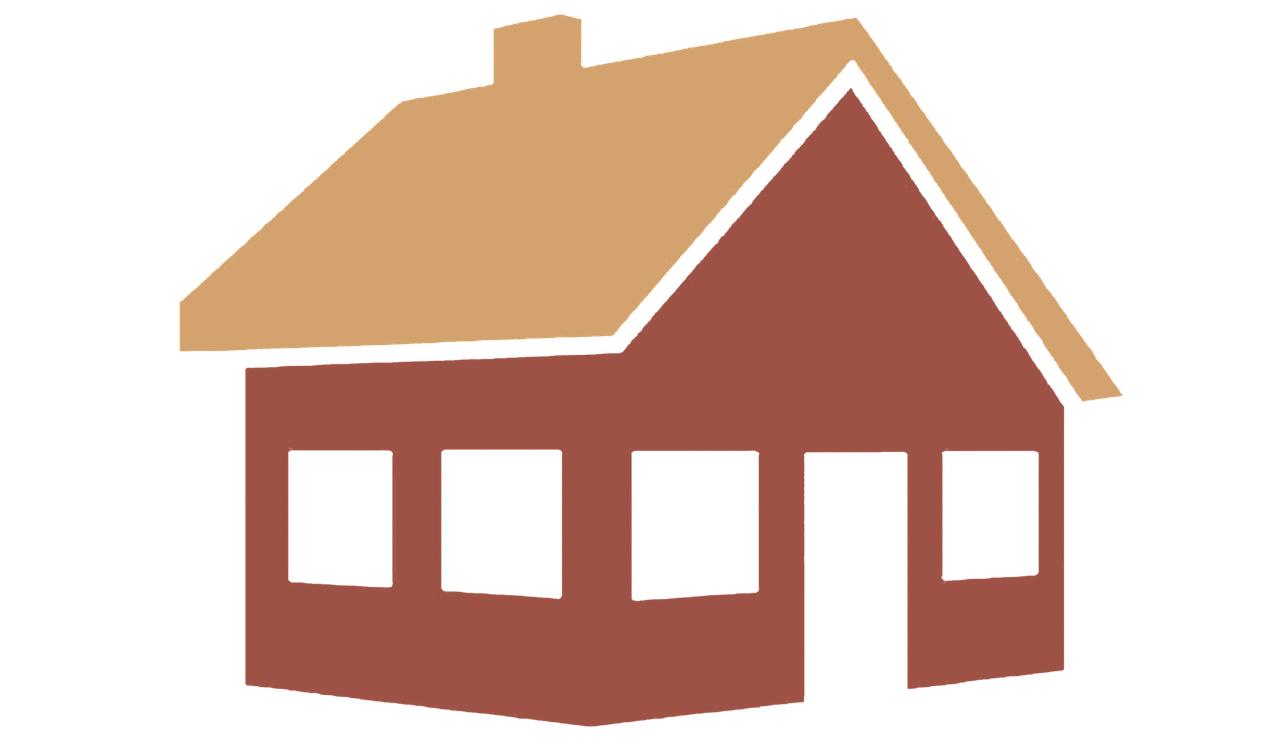 Acheter construire r nover logement pratique ville for Acheter maison a renover